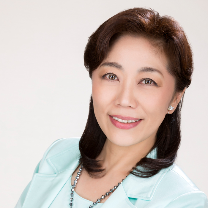 友田 晶子